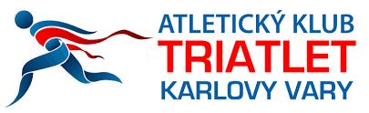 Triatlet Karlova Vary