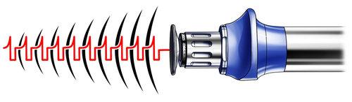 radialni-razova-vlna2.jpeg