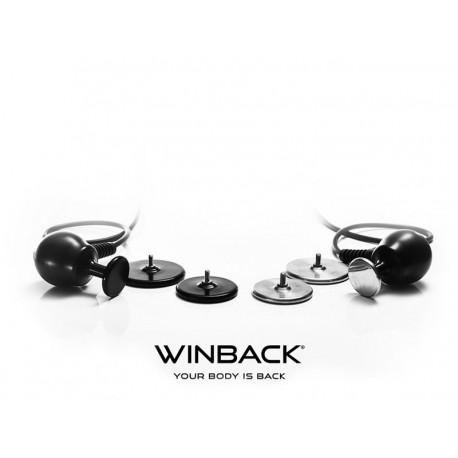 winback.jpeg